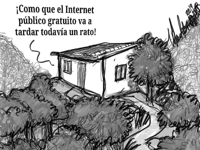 CFE Telecom