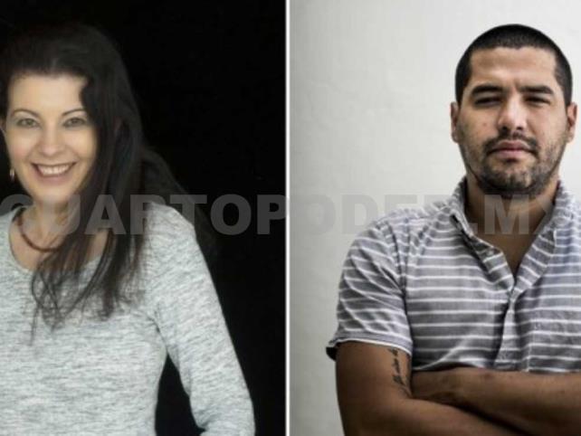 Nombrar a Centroamérica celebra 5 años
