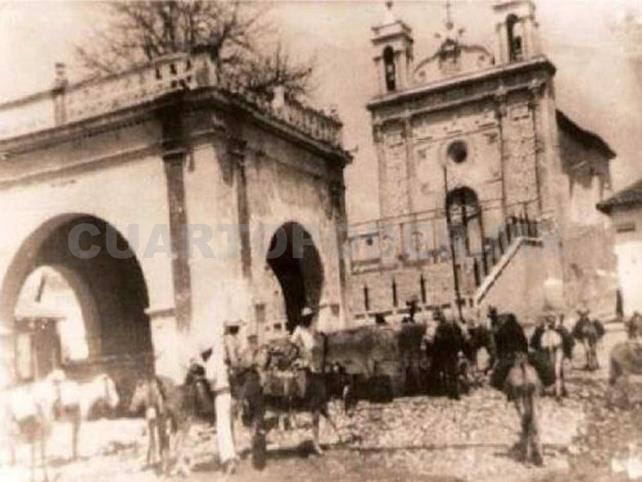 Independencia y federación de Chiapas a México