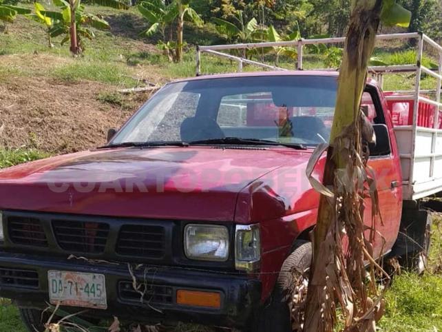 Asaltantes le han robado cerca de 200 mil pesos