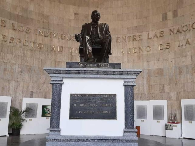 Diputados de Morena lamentan paro magisterial anunciado