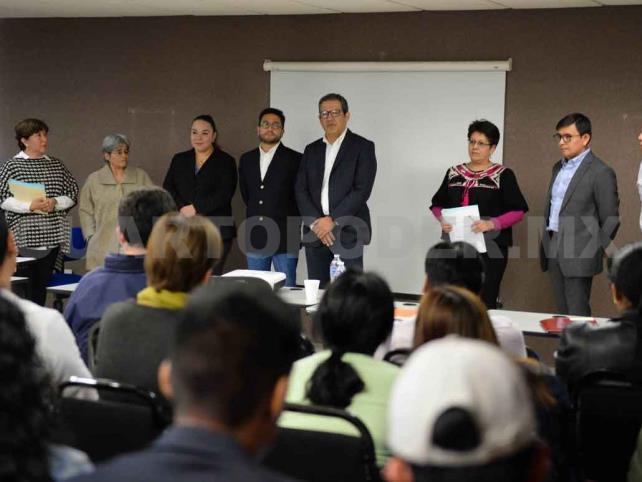 III Congreso Internacional sobre Economía