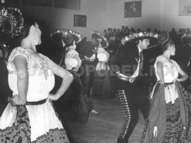 La danza rebelde que nos dio identidad