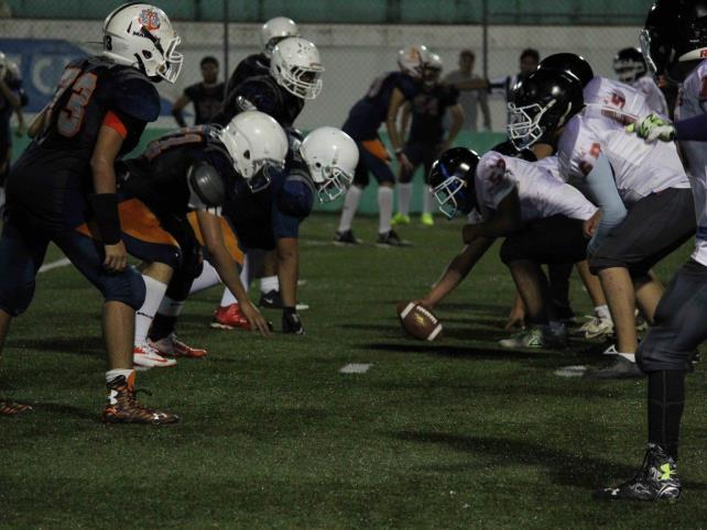 Unicach concluye temporada con derrota