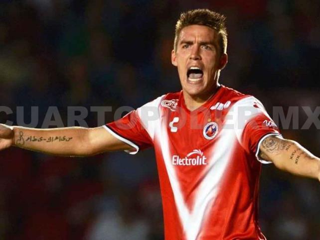 La FIFA otra vez castigará al Veracruz