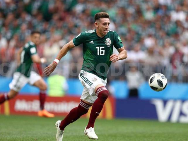 Así la rivalidad entre mexicanos y panameños