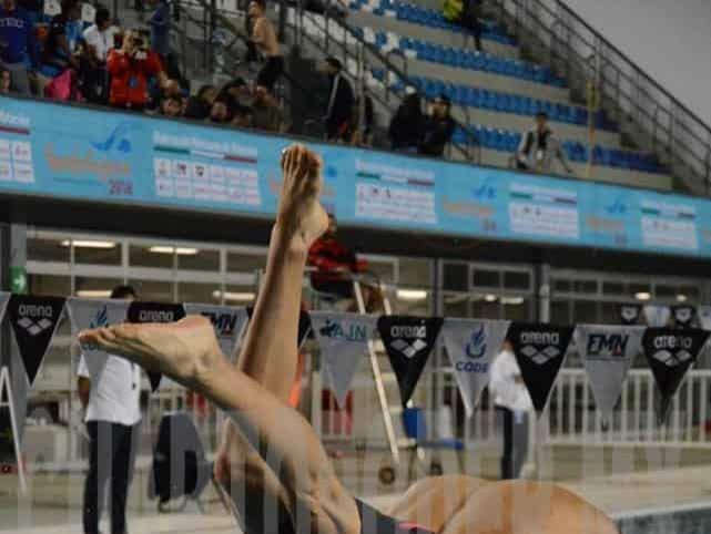 El Delfín galardona a sus campeones del año