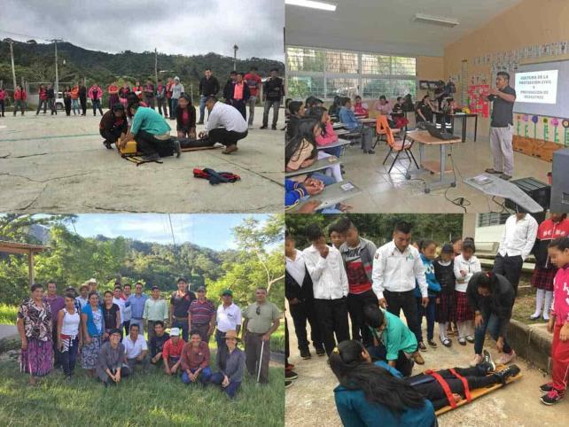 Apuesta CEMEX por la resiliencia y sostenibilidad