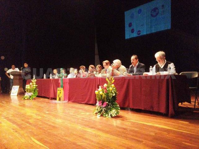 Agrupación Hábitat cumple 25 años en Chiapas