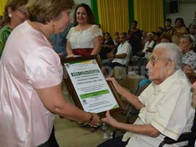 Muere expresidente municipal en Tonalá