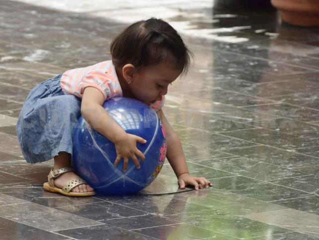 Agrupaciones piden donar juguetes con causa