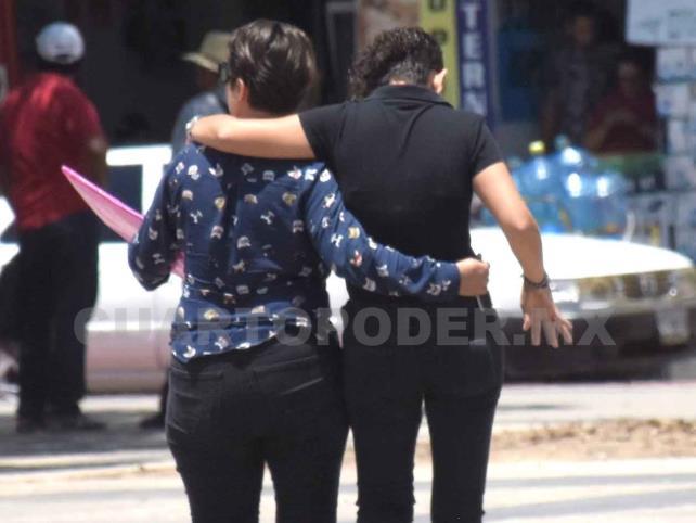 Chiapas no figura en matrimonios igualitarios