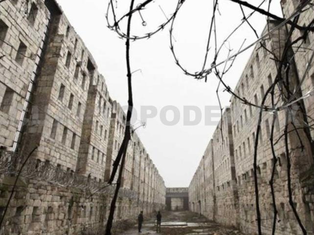 La cárcel de Sing Sing será museo