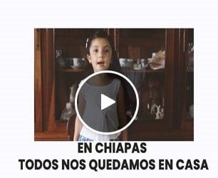 Publicidad_