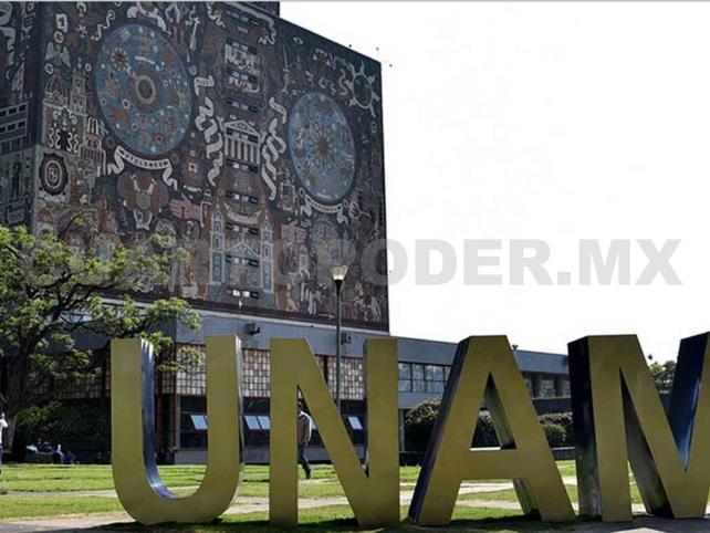 """UNAM: """"La cultura, en situación crítica"""""""
