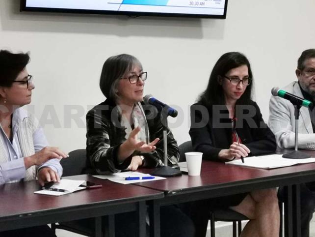 Lanzan consulta para Ley de Ciencia y Tecnología