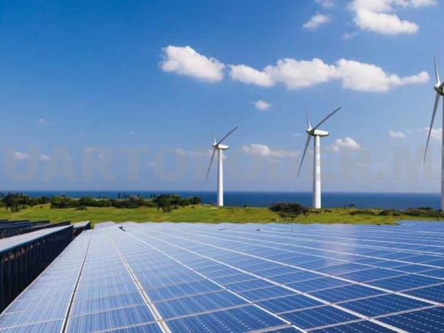 SCJN frena política energética federal