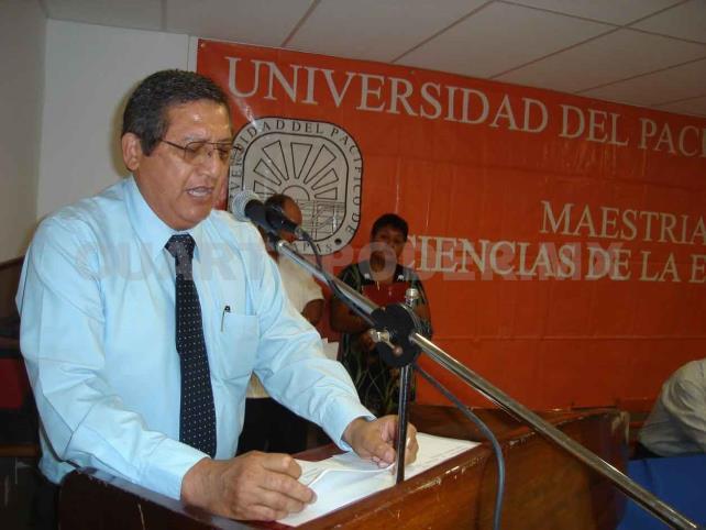 Muere expresidente municipal de Arriaga