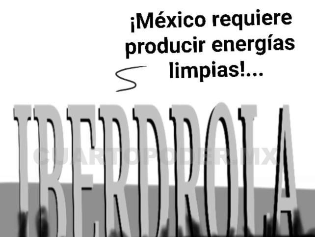 Petróleo, Recurso Estratégico para la Semarnat