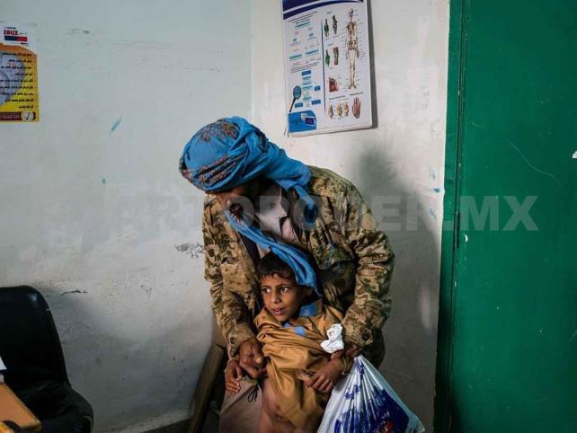 Conflictos internacionales que la pandemia opacó