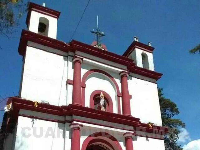 Celebrarán misa virtual  en honor a San Cristóbal