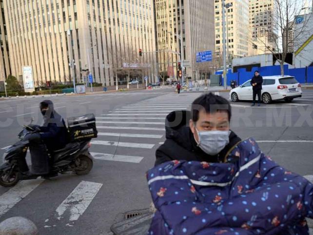 ¿Qué impacto deja la pandemia al ambiente?