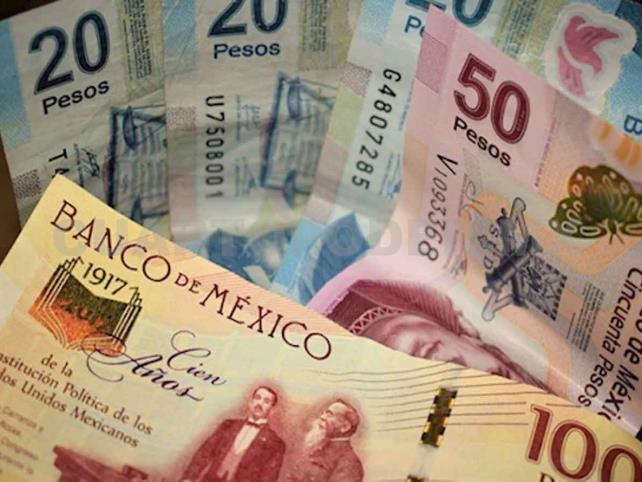 México cae en recesión más profunda que EU