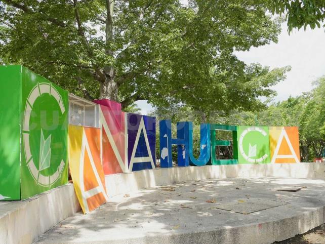 Caña Hueca reabrirá el próximo domingo