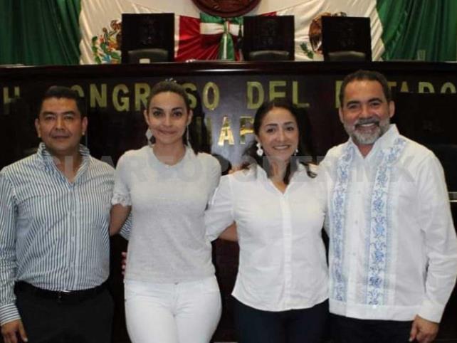 Exhorta PES a reparar autopista Arriaga-Tapachula
