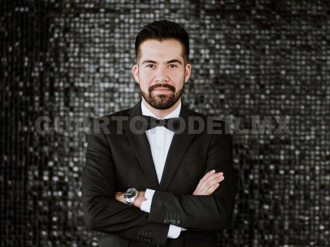 Rodolfo Díaz Wedding & Event Planner