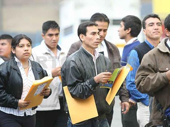 Ingreso de mexicanos se recuperará en 2031