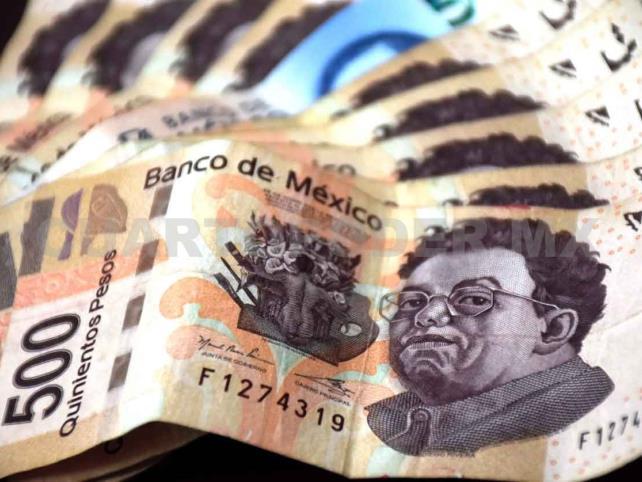 Chiapanecos mandaron más de 742 mdd en remesas