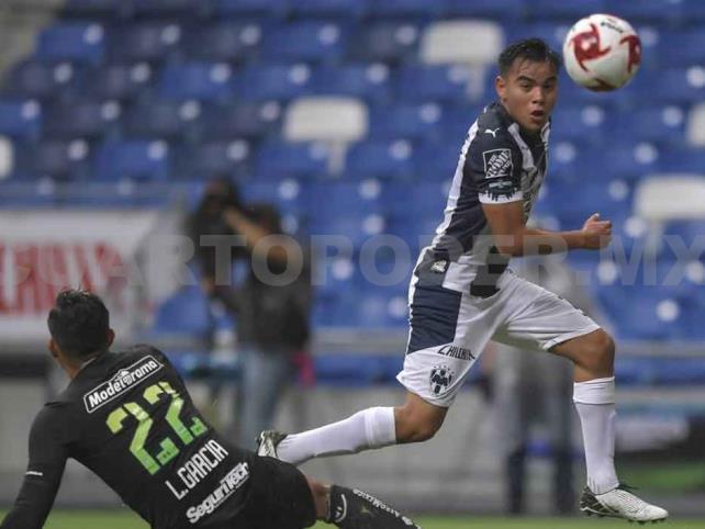 Monterrey y Puebla buscarán la victoria