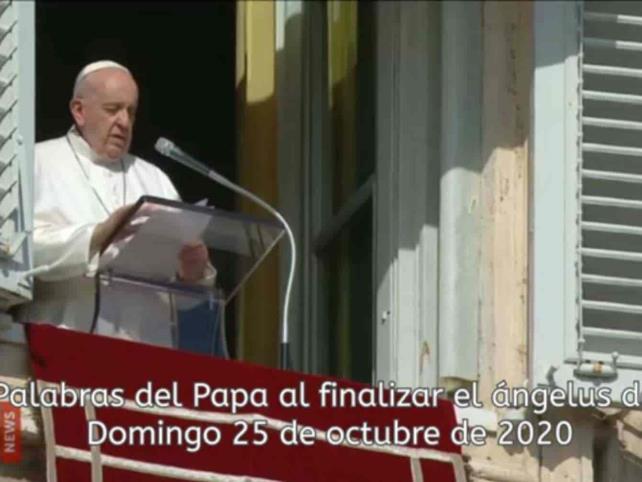 Papa Francisco nombrará cardenal a Mons. Felipe Arizmendi Esquivel