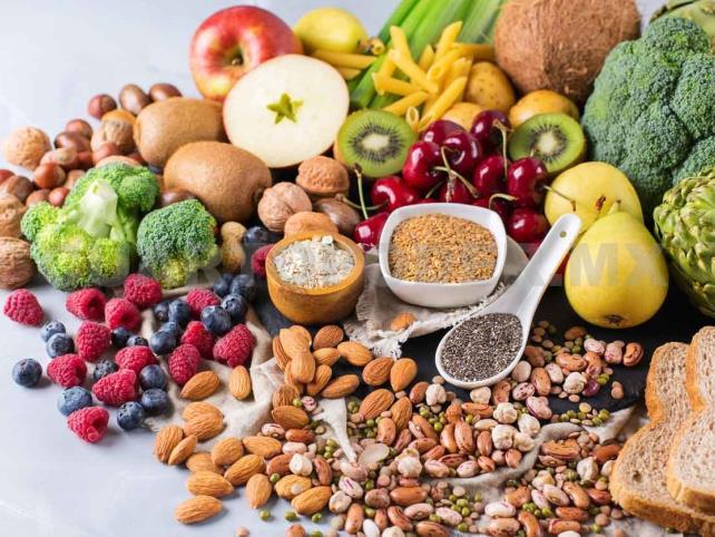 Riesgos y ventajas de hacerse vegetariano