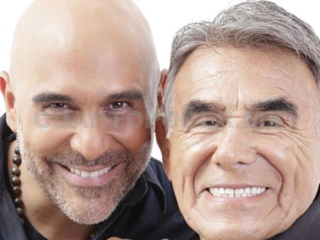 Festival de cine homenajea a Héctor Suárez