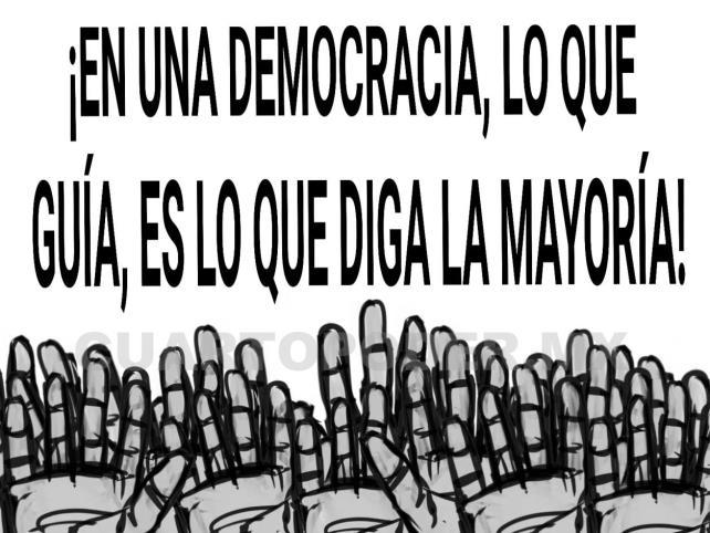 Alianza por la democracia constitucional