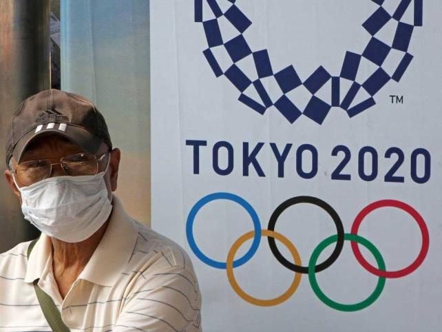 Tokio 2021, en riesgo de ser cancelados