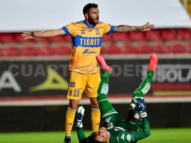 Palmeiras festejó demasiado la Libertadores