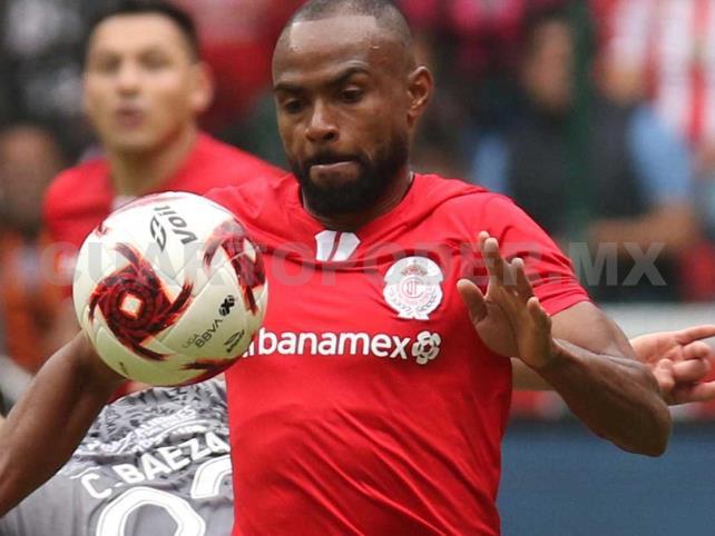 Toluca quiere que el Nemesio pese ante Pumas
