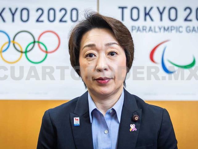 Japón decidirá a fin de mes si admitirá extranjeros