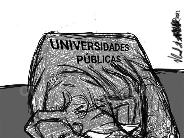 Ley General de Educación Superior: ¿ruptura o continuidad?