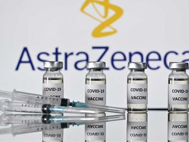 AstraZeneca y UE, relación de alta tensión