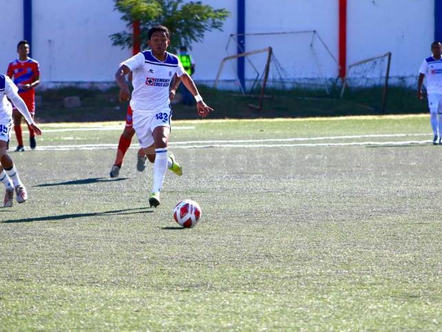 Cruz Azul amenaza el liderato de Lechuzas
