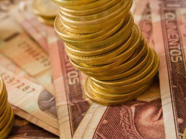 SHCP espera recuperación casi total de las finanzas