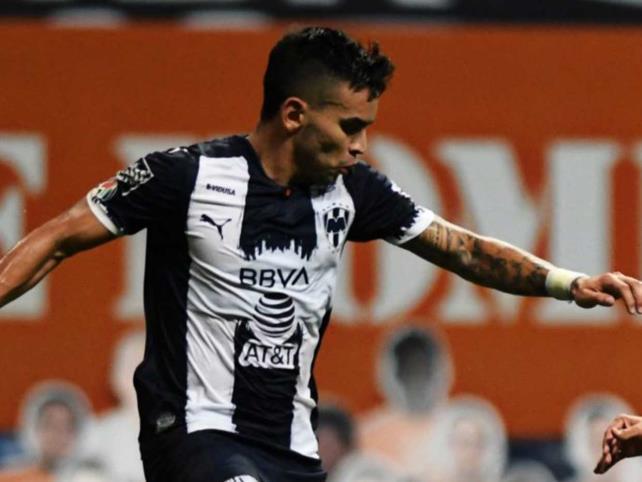Sin Aguirre, Monterrey recibe al Pachuca