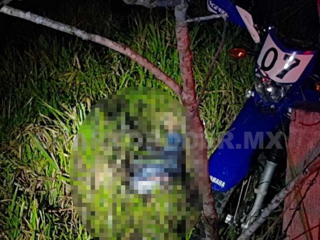 Identifican a jóvenes asesinados a balazos