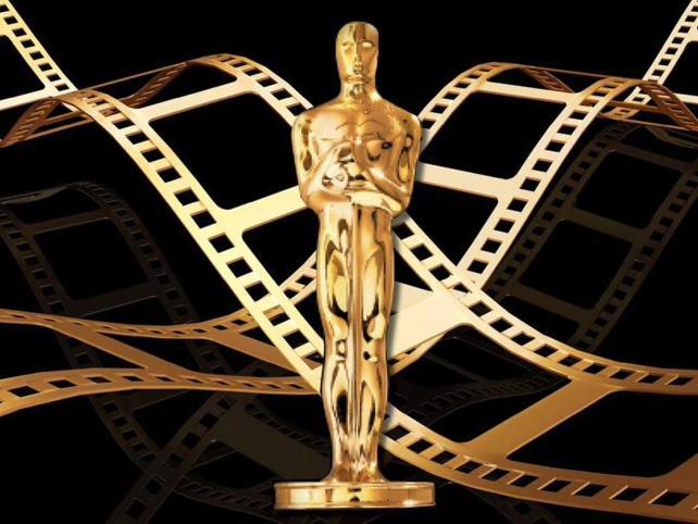 Todo sobre los Premios Óscar
