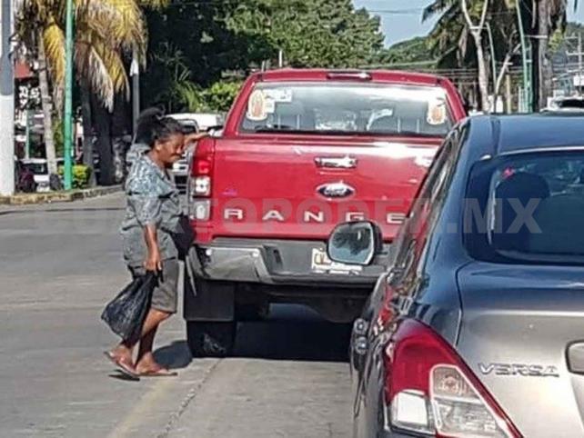 Personas en situación de calle deben recibir atención