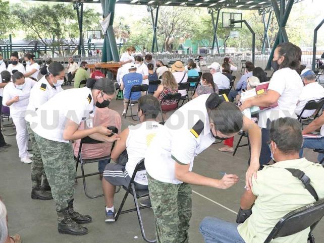 Chiapas aún en semáforo epidemiológico verde